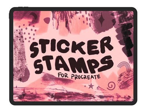 Sticker Stamps.jpg