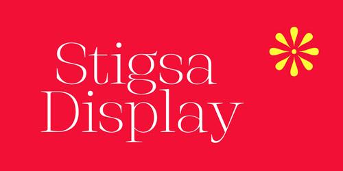 Stigsa Display.jpg