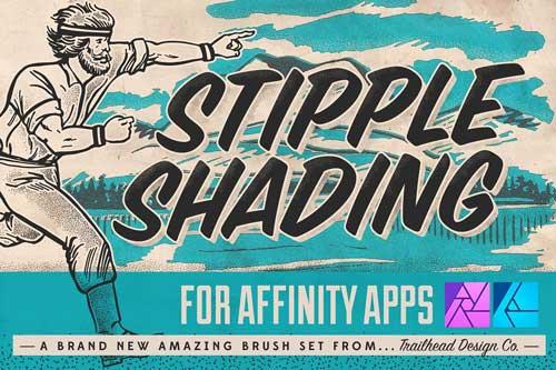 Stipple Shading.jpg