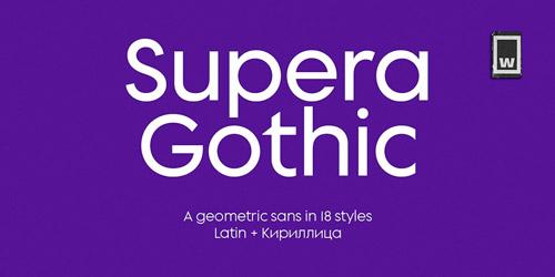 Supera Gothic.jpg