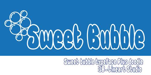 Sweet Bubble.jpg