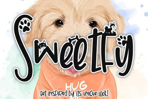 Sweetfy.jpg