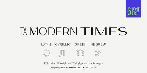 TA Modern Times.jpg