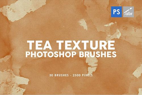 Tea Texture.jpg