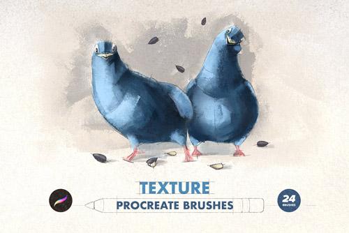 Texture Procreate Brushes.jpg
