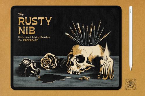The Rusty Nib.jpg