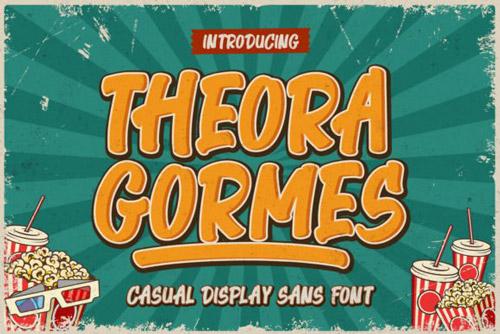 Theora Gormes.jpg