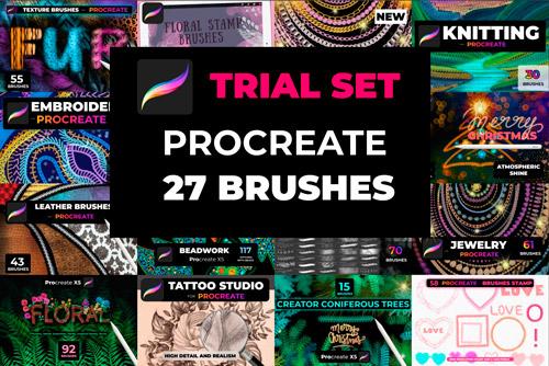 Trial-set.jpg