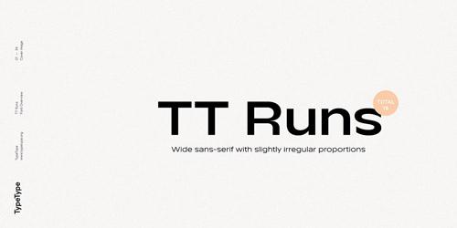 TT Runs.jpg