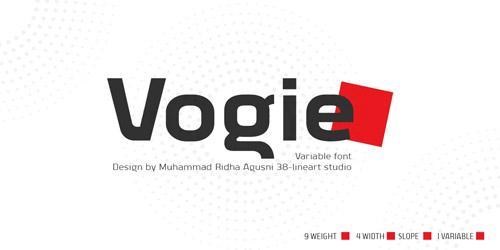 Vogie.jpg