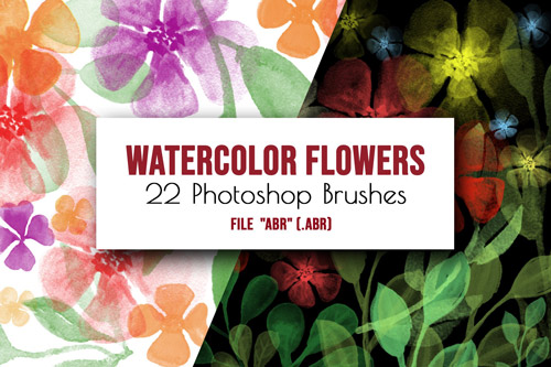 Watercolor flowers.jpg