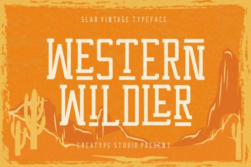 Western Wildler.jpg