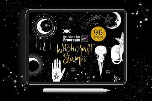 Witchcraft Stamp.jpg