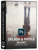 Splash and Ripple Brushes.png